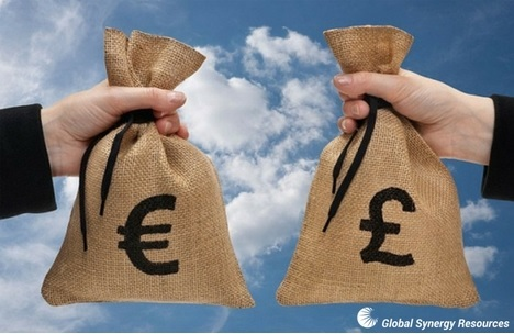 Procurement and Currency Exchange Risk