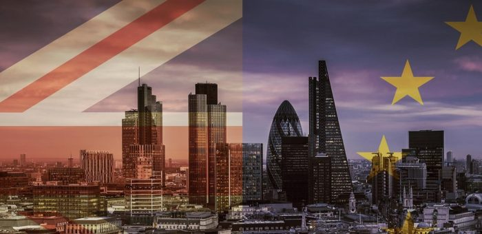 Brexit Impact on UK Businesses